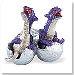 Dragon Hatchlings by SAFARI LTD.®