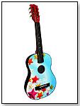 Schoenhut® Guitar by SCHOENHUT PIANO COMPANY