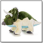 Triceratops by AURORA WORLD INC.