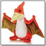 Pteranodon by AURORA WORLD INC.