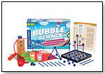 Bubble Science by THAMES & KOSMOS