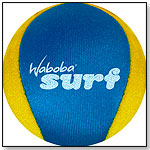 The Waboba Surf by WABOBA INC.