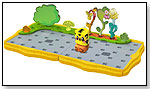 Bobble Bots™ Moshi Monsters™ Large Starter Set by INNOVATION FIRST LABS, INC.