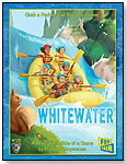White Water by MAYFAIR GAMES INC.