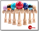 Tribute Kendama by KENDAMA USA