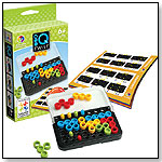 IQ Twist by SMART TOYS AND GAMES INC