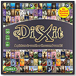 Dixit Journey by ASMODEE EDITIONS