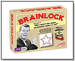Brainlock by ENDLESS GAMES