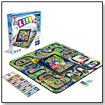 The Game of Life zAPPed by HASBRO INC.