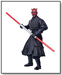 Star Wars Movie Heroes Darth Maul by HASBRO INC.