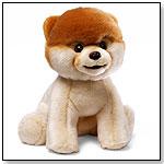 Boo - The World's Cutest Dog by GUND INC.