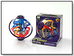 Perplexus Twist by PATCH PRODUCTS INC.