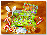 The 7 Habits of Happy Kids Game by EDUCATIONAL INSIGHTS INC.