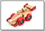 EDTOY™ MagnaMobiles™ Race Car by MANHATTAN TOY