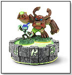 Skylanders Giants by ACTIVISION