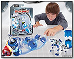 Monsuno Core™ and Transforming Action Figures by JAKKS PACIFIC INC.