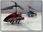 Regal Elite Force Flyer by REGAL ELITE