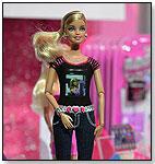 Barbie Photo Fashion by MATTEL INC.