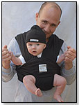 Baby K'tan Baby Carrier by BABY KTAN LLC