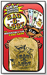 Bag-O-Loot Junior by BAG-O-LOOT
