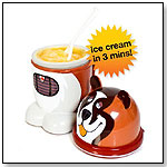 Mugz The Ice Cream Maker by JUPITER CREATIONS INC