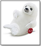 Seal by MAGICFOREST LTD