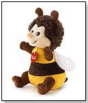 Bee Marika by MAGICFOREST LTD