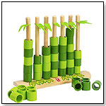 Bamboo Collection Quattro by HAPE