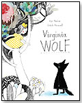Virginia Wolf by KIDS CAN PRESS