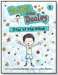 Jasper John Dooley: Star of the Week by KIDS CAN PRESS