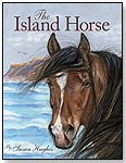 The Island Horse by KIDS CAN PRESS