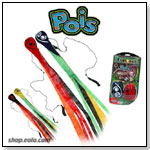 Pois by EOLO SPORT INC