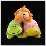 Pillow Pets� Neonz by CJ PRODUCTS