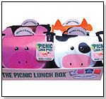 Picnic Lunchbox by NEAT-OH! INTERNATIONAL LLC