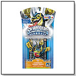 Skylanders Spyro's Adventure Pack - Legendary Trigger Happy by ACTIVISION