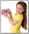 Vtech Kidizoom Camera - Pink by VTECH