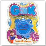 Nickelodeon Gak - Blue by NSI INTERNATIONAL INC.