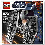 LEGO Star Wars Tie Fighter 9492q by LEGO