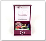 littleBits Teaser kit by LITTLEBITS ELECTRONICS INC
