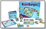 EquiLogic by FAT BRAIN TOY CO.