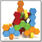 Hexactly by FAT BRAIN TOY CO.