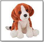 Sweet Puppies by DOUGLAS CUDDLE TOYS