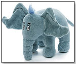 Horton Organic Plush by GREENPOINT BRANDS