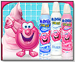 Mr. Bubble® Foam Soap™ by THE VILLAGE COMPANY LLC