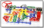 Snap Circuits XP by ELENCO