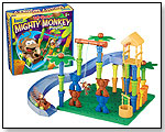 Tall-Stacker Mighty Monkey Playset by PATCH PRODUCTS INC.