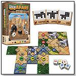 DiceAFARI by STRATUS GAMES LLC
