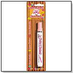 Angel Kisses Nail Pen by PIGGY PAINT LLC