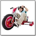 Razor Flash Rider 360 by RAZOR