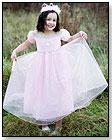 Princess Glitter Dress by CREATIVE EDUCATION OF CANADA